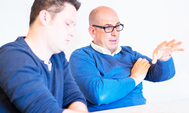 Englert-Wohnbau-Interview-Menuepunkt