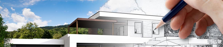 Englert-Wohnbau-Ansicht-Header