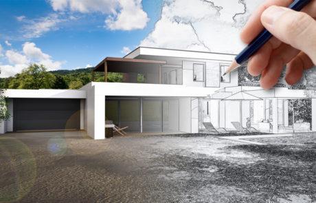 Englert-Wohnbau-Ansicht-Menuepunkt