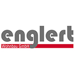 Englert Wohnbau GmbH Logo