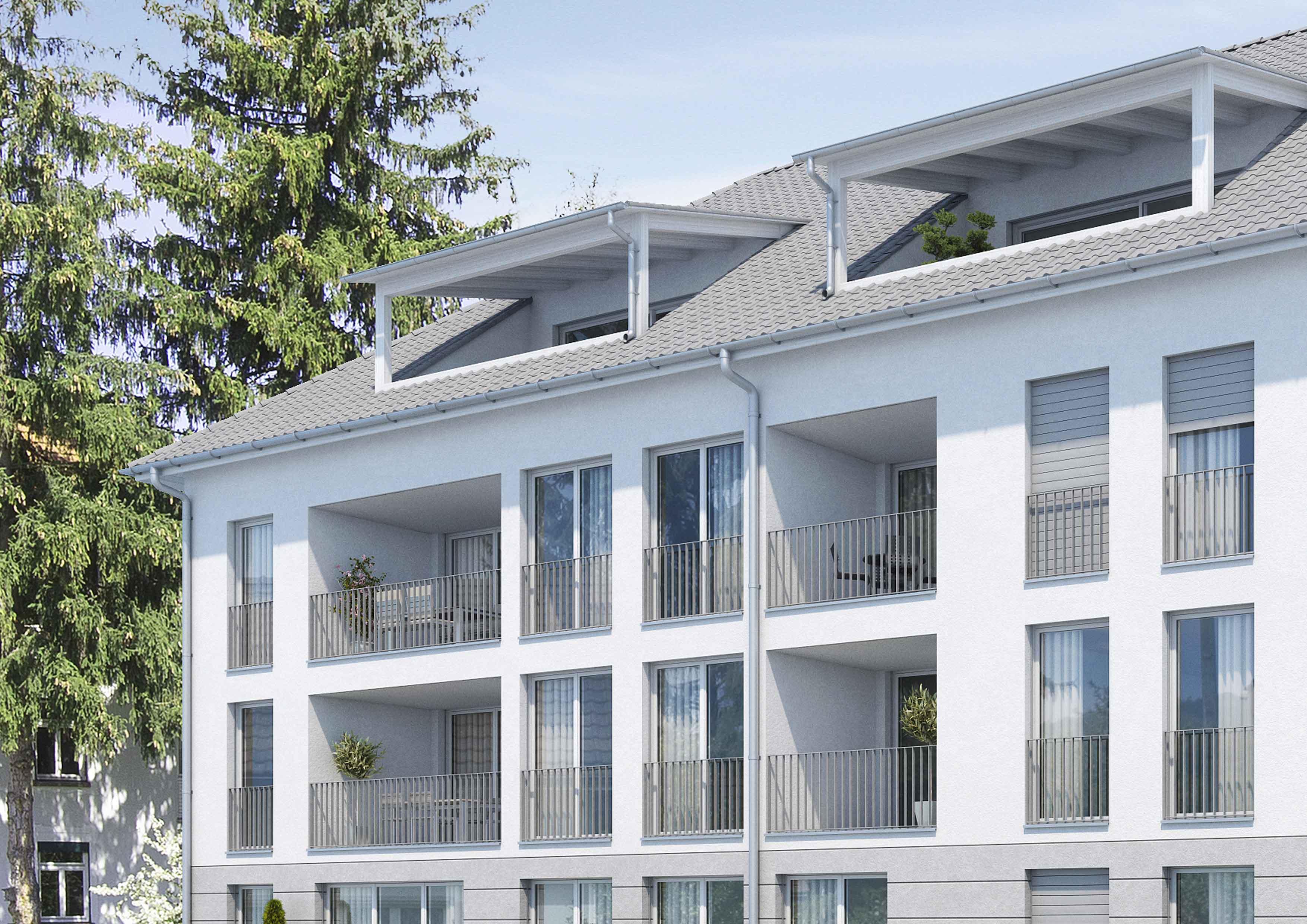 Englert-Wohnbau_BV-Reutlingen-Charlottenstr-75-Visualisierung-3