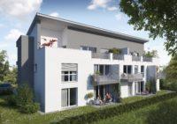 Englert-Wohnbau_BV-Wannweil-Visualisierung