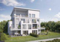 Englert-Wohnbau_BV-Reutlingen-Pestalozzistraße-88-Visualisierung