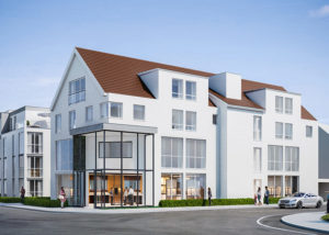 Eigentumswohnung in Metzingen kaufen