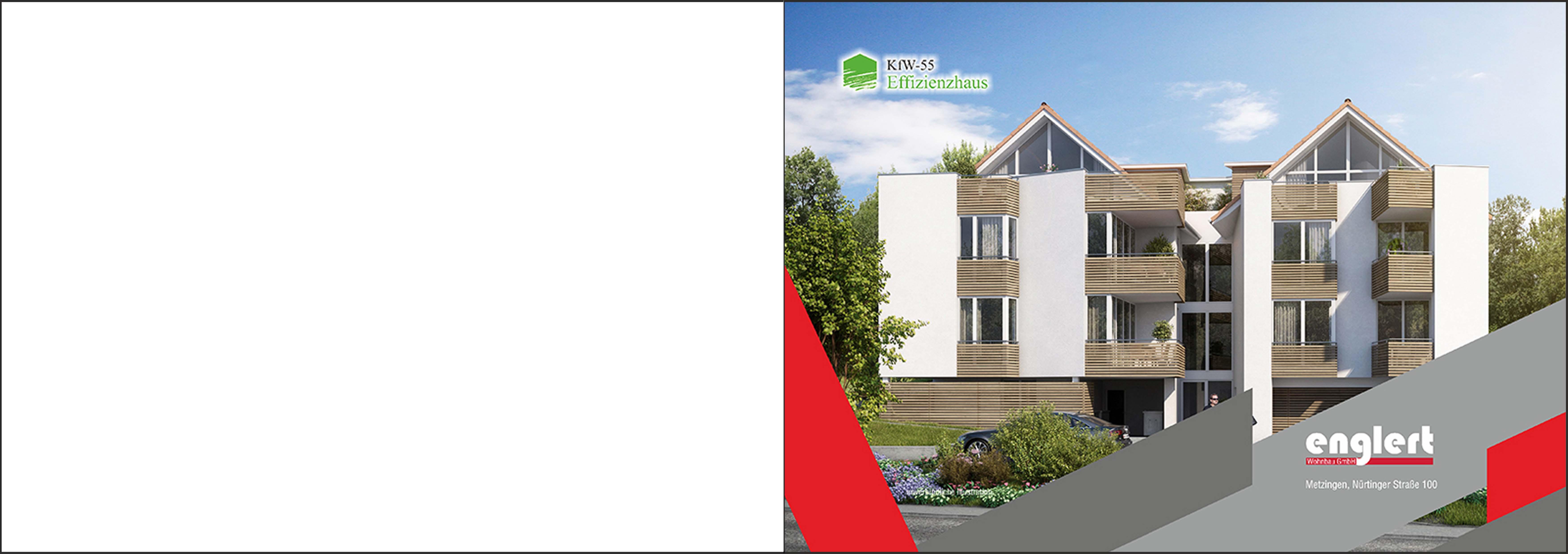 Englert-Wohnbau_BV-Metzingen-Nuertinger-Straße-Seite-01