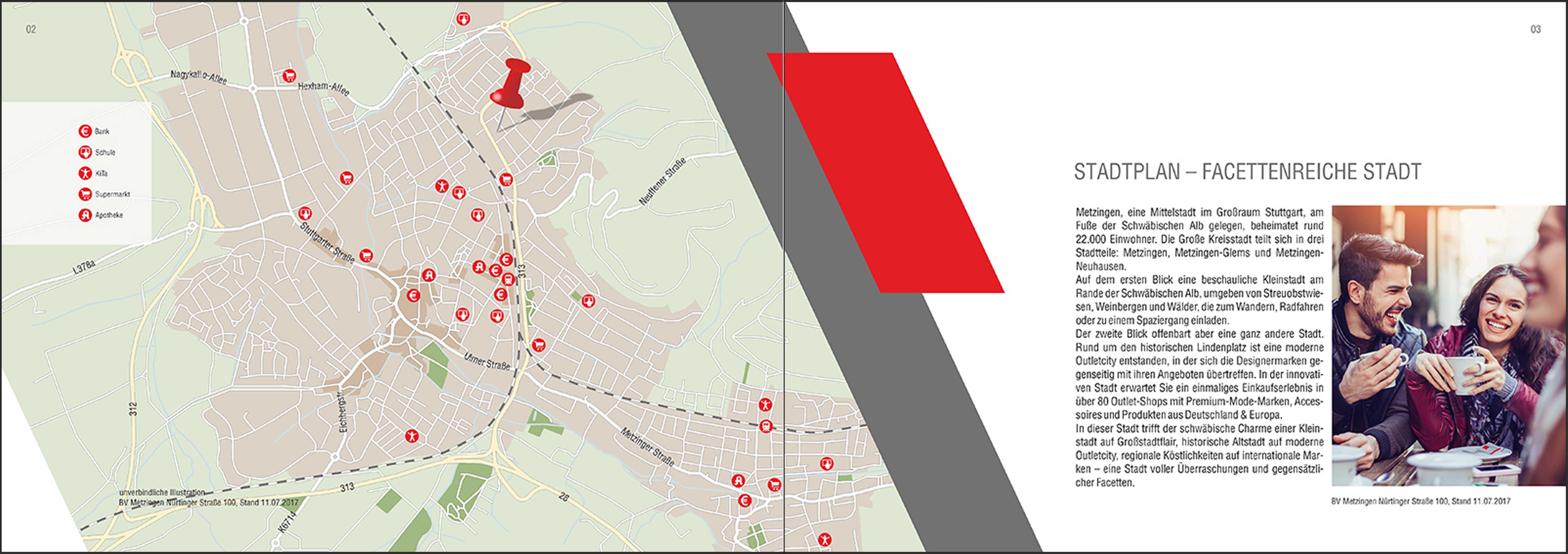 Englert-Wohnbau_BV-Metzingen-Nuertinger-Straße-Seite-02-03