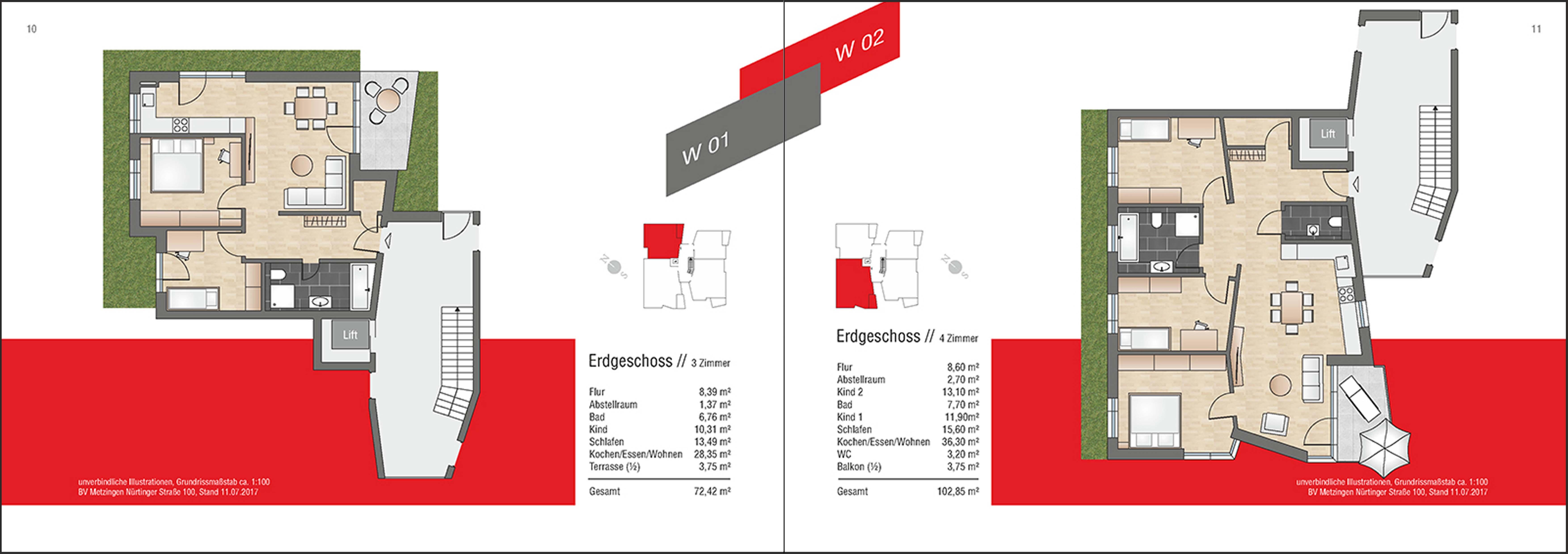 Englert-Wohnbau_BV-Metzingen-Nuertinger-Straße-Seite-10-11