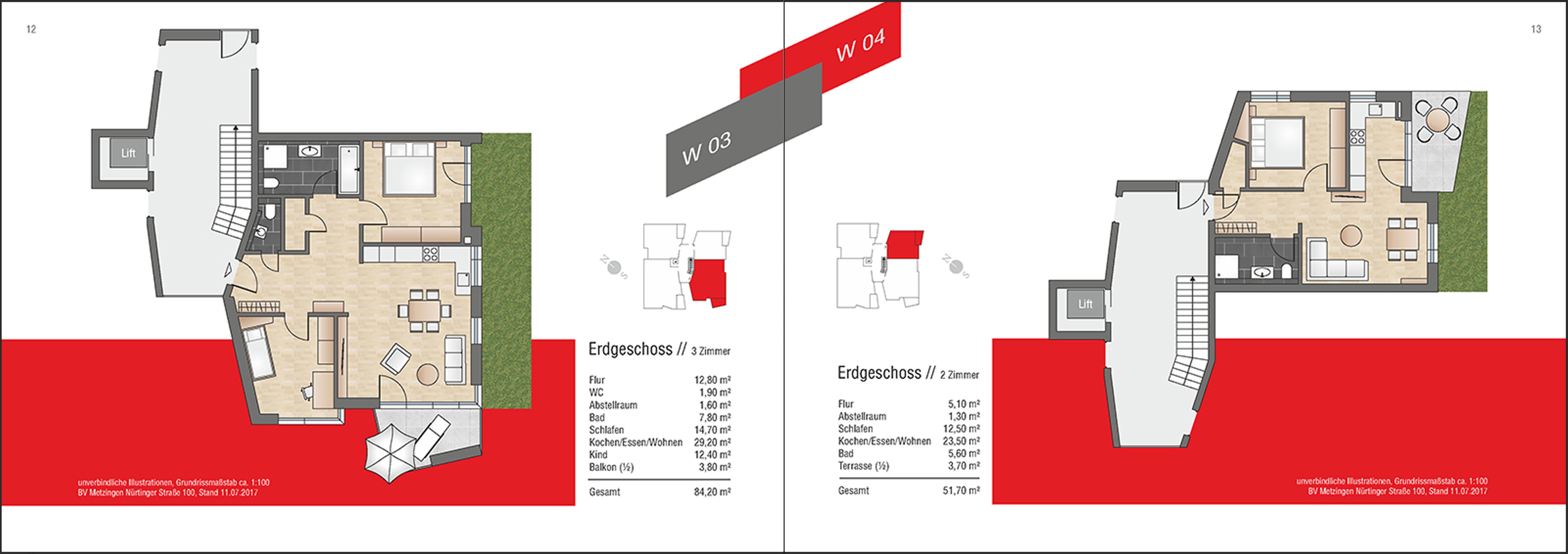 Englert-Wohnbau_BV-Metzingen-Nuertinger-Straße-Seite-12-13