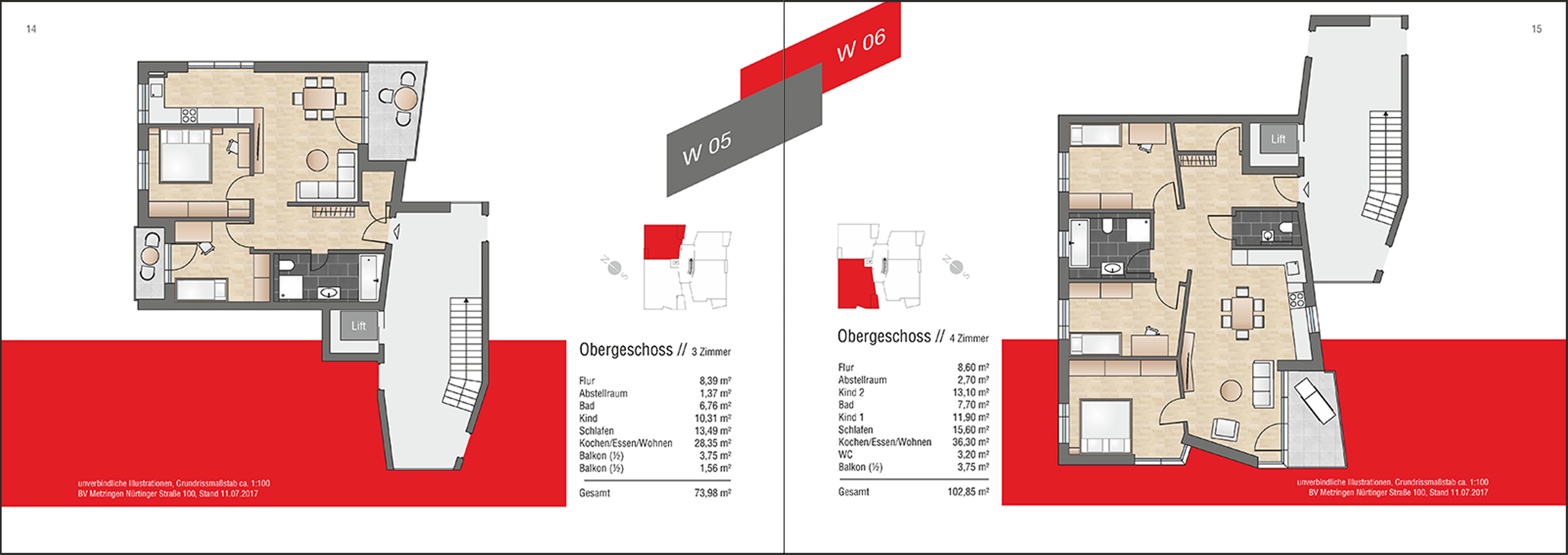 Englert-Wohnbau_BV-Metzingen-Nuertinger-Straße-Seite-14-15