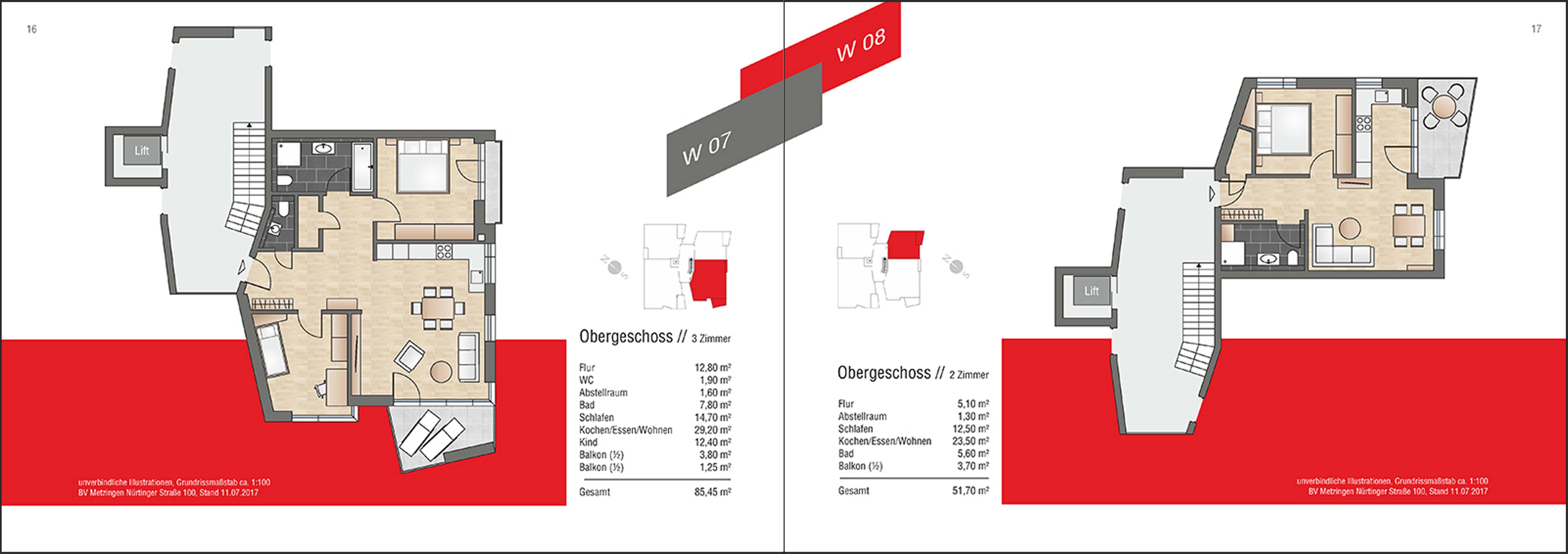 Englert-Wohnbau_BV-Metzingen-Nuertinger-Straße-Seite-16-17