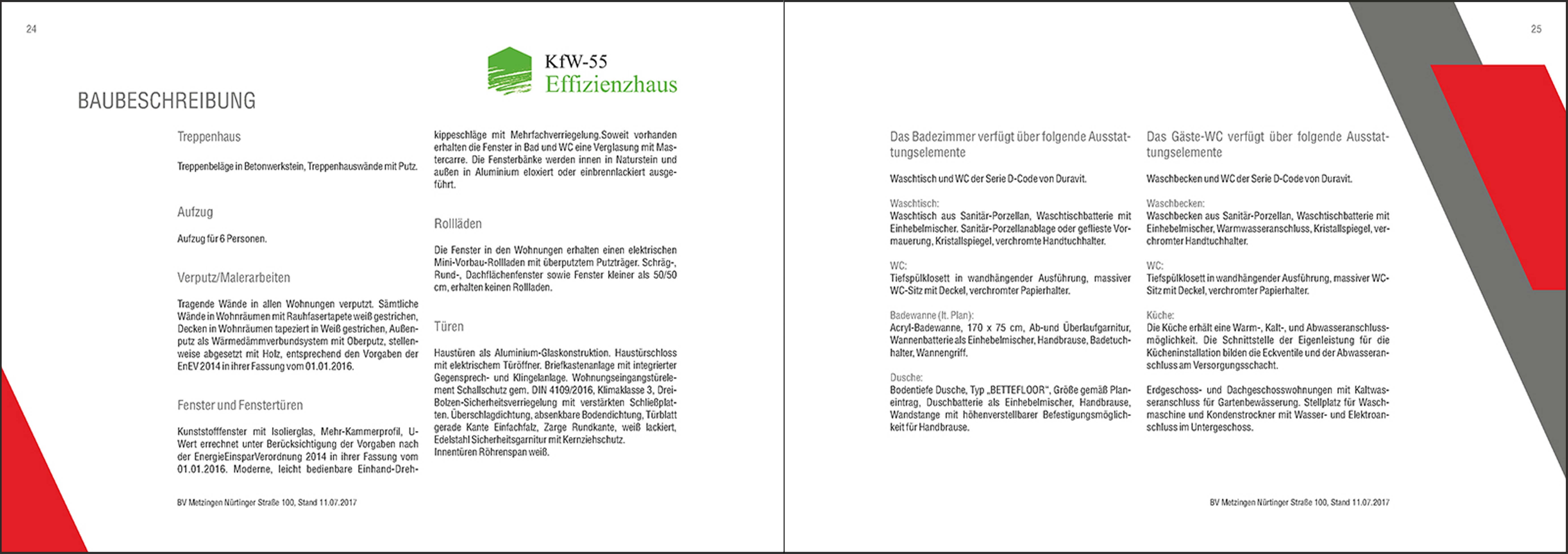 Englert-Wohnbau_BV-Metzingen-Nuertinger-Straße-Seite-24-25