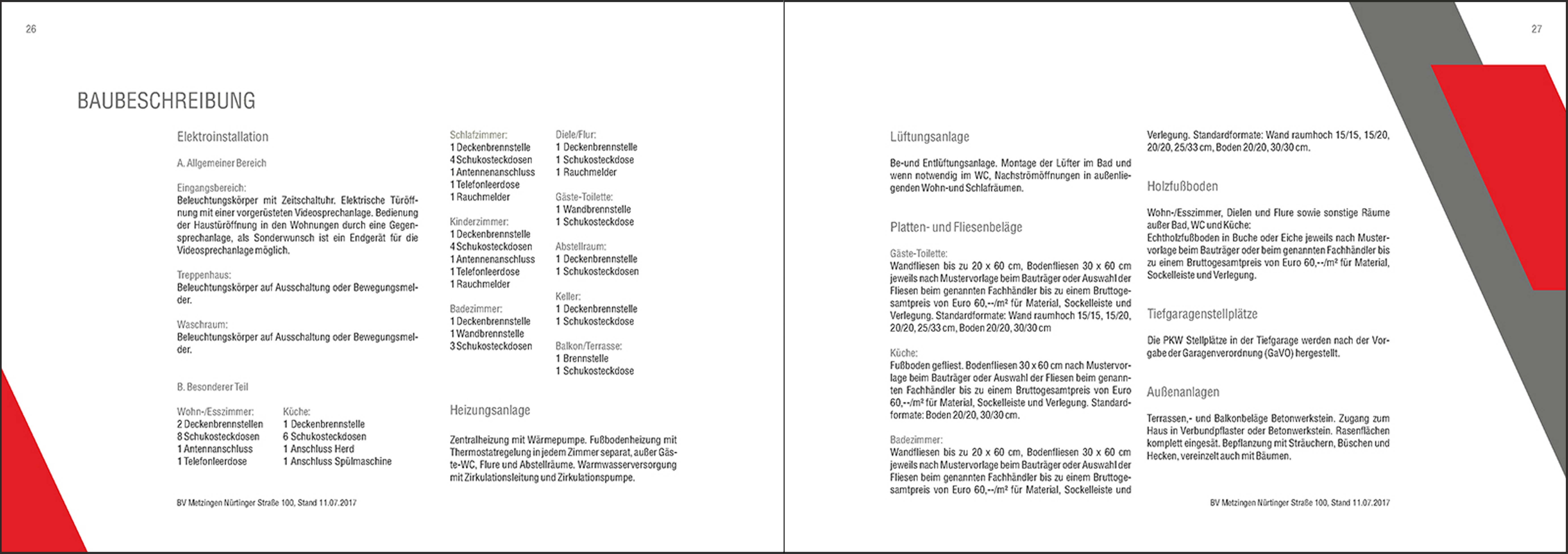 Englert-Wohnbau_BV-Metzingen-Nuertinger-Straße-Seite-26-27