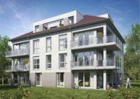 Englert-Wohnbau_BV-Tuebingen_Reutlinger-Strasse-16-Visualisierung_1