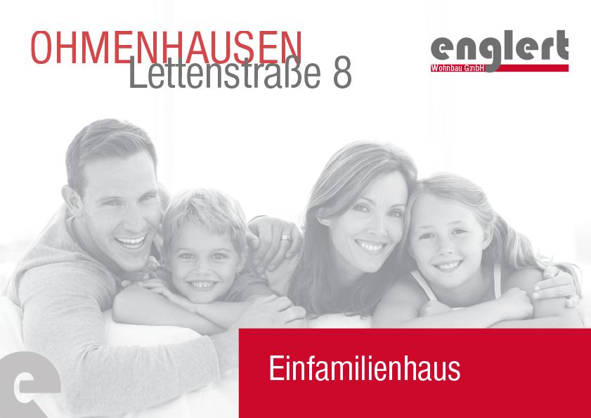 Einfamilienhaus in Reutlingen kaufen