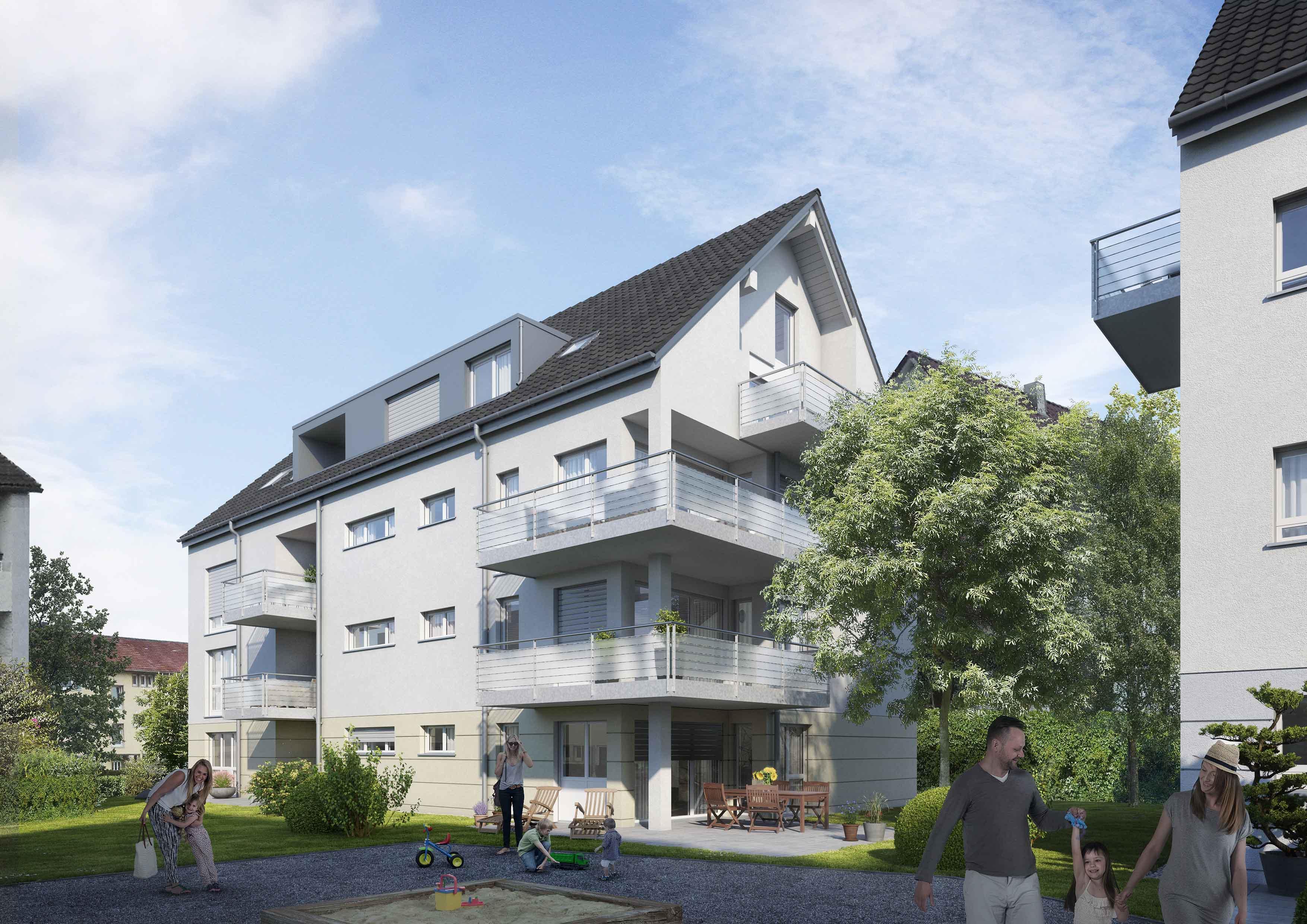 Reutlingen – Alteburgstraße_63