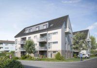 Reutlingen – Richard-Dehmel-Straße_18