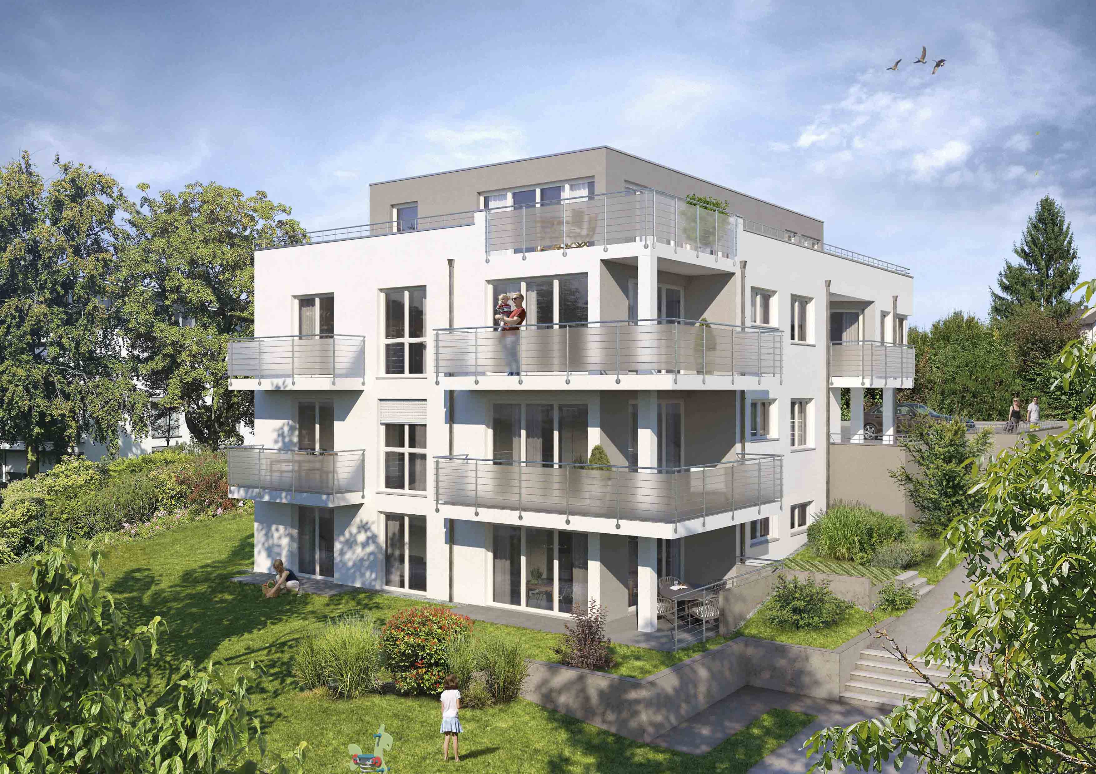 Reutlingen-Duerrstrasse-39