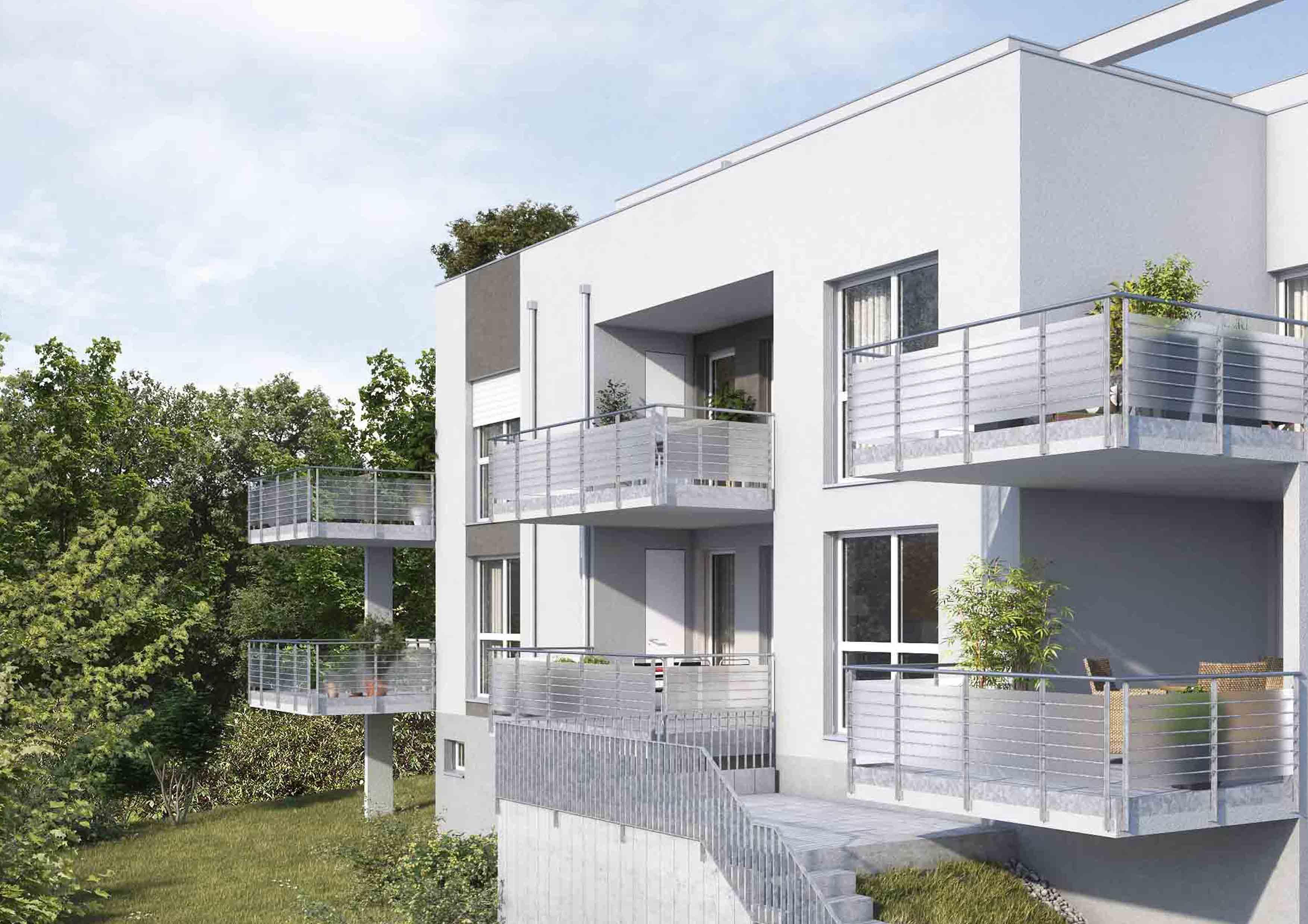 Reutlingen-Rilkestrasse-5-2