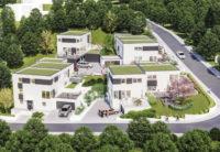Reutlingen-Vochezenholzstrasse_Ansicht-1