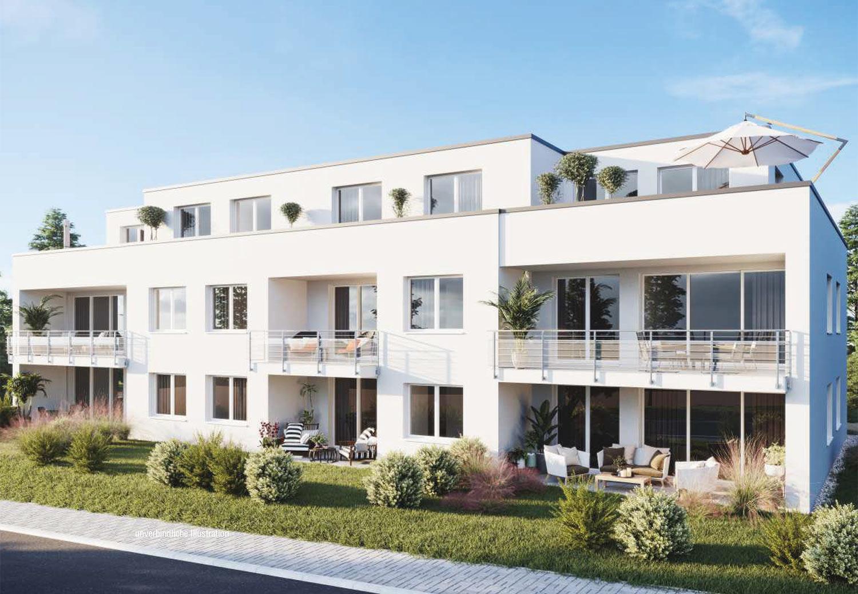 Wohnung kaufen in Metzingen